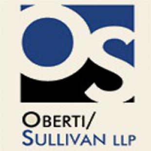 oberti-sullivan-llp