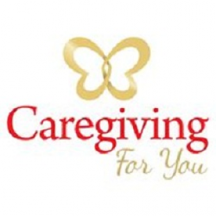 caregiving-for-you-inc