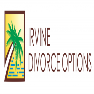 irvine-divorce-options