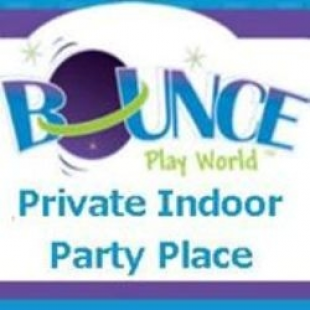 bounce-play-world