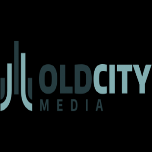 old-city-media