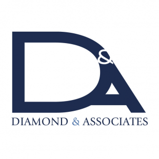 diamond-associates