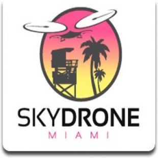 sky-drone-miami