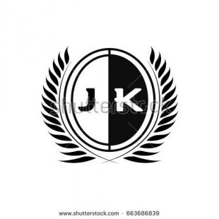 jahangir-financial-servic