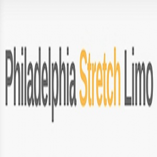 philadelphia-stretch-limo