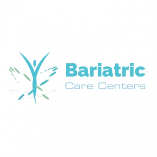 bariatric-care-center