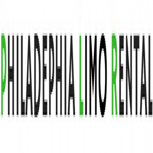 philadelphia-limo-rental