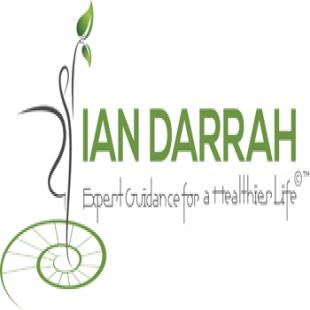 ian-darrah-yoga-fitness-m