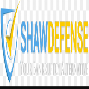 shaw-defense