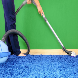 waxler-carpet-cleaning