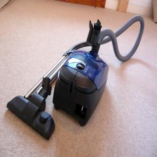m-professional-carpet-cl