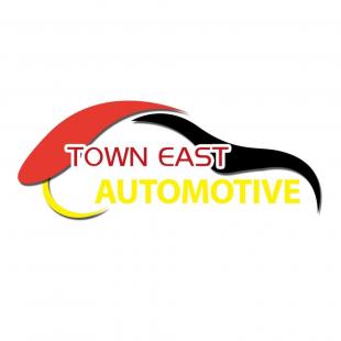 town-east-automotive