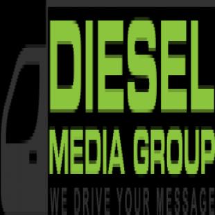 diesel-media-group