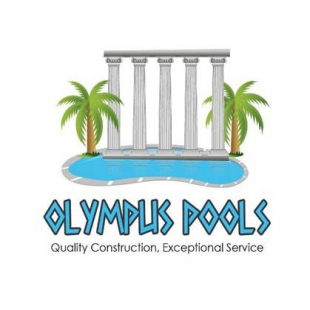 best-swimming-pool-contractors-dealers-design-tampa-fl-usa