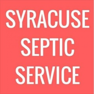 syracuse-septic-service