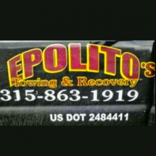 epolito-s-towing