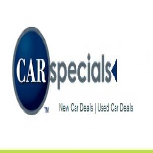 ny-car-specials