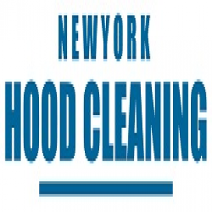 new-york-hood-cleaning