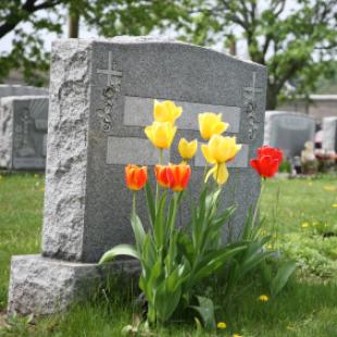 leal-funeral-home-k8y
