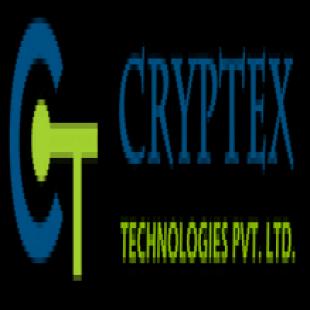 cryptex-technologies