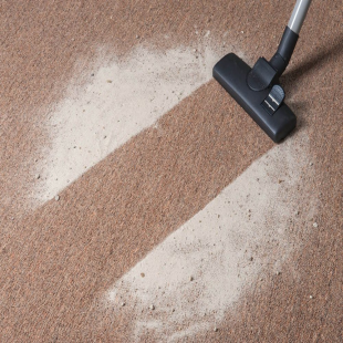 best-carpet-cleaning-dallas-tx-usa