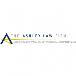 the-ashley-law-firm-cPX