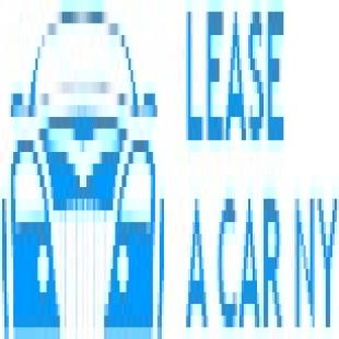 lease-a-car-ny