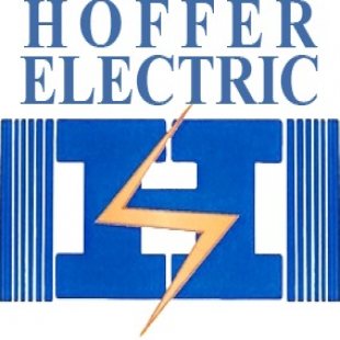hoffer-electric
