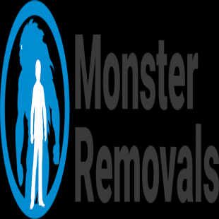 monster-removals