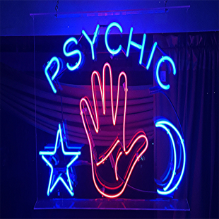 charlotte-psychic-network