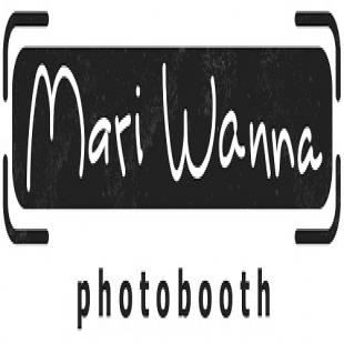 mari-wanna-photobooth