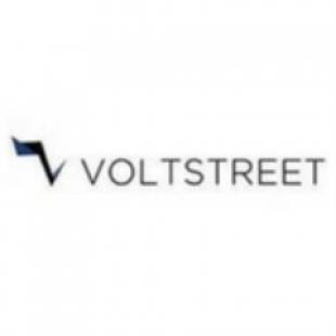 voltstreet-energy-advisor