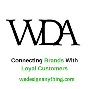 we-design-anything