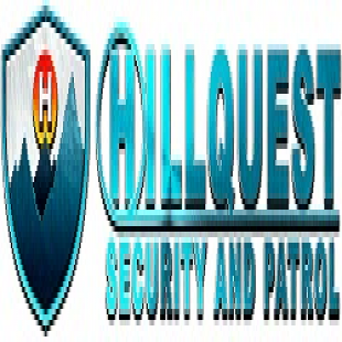 hillquest-security-patr