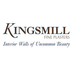 kingsmill-fine-plasters