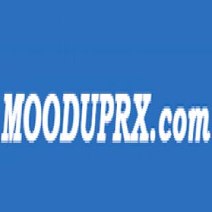 mooduprx-com