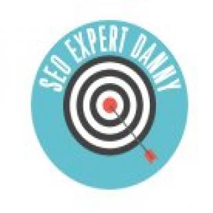 seo-expert-danny
