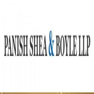 panish-shea-boyle-llp