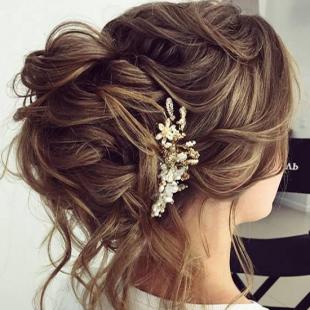 lm-hair-london