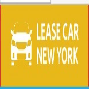 lease-car-ny