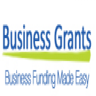 startup-business-funding