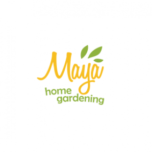 maya-home-gardening