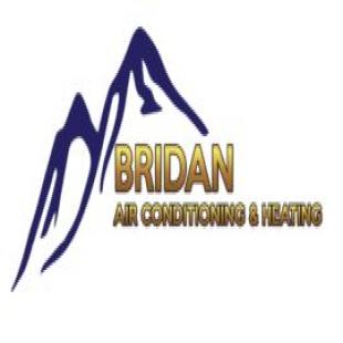 bridan-air-conditioning