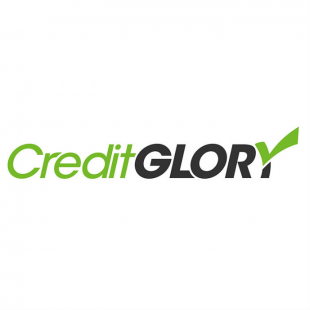 credit-glory