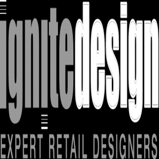 ignite-design-ltd