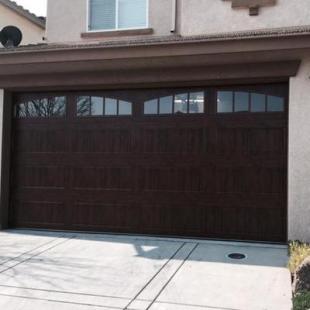modesto-garage-door-servi