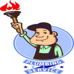 nelson-s-plumbing-heati