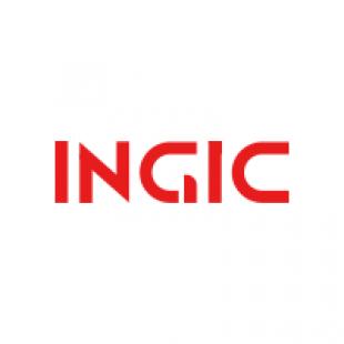 ingic-5Z0
