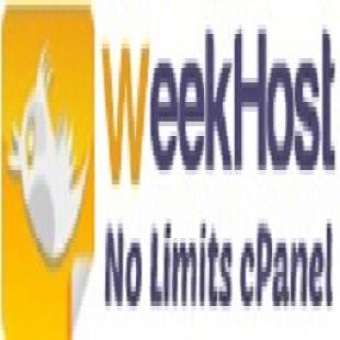 weekhost-com