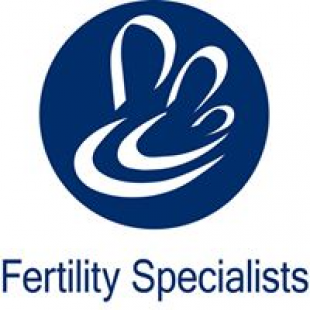 fertility-specialists-med